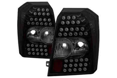 spyder ALT JH DCAL07 LED BSM
