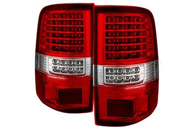 spyder ALT JH FF15004 LED G2 RC