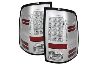 spyder 111-DRAM13-LED-C