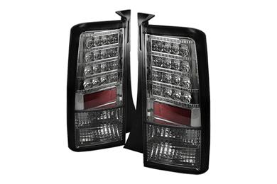 spyder 111-TSXB03-LED-V2-SM