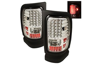 spyder ALT-ON-DRAM94-LED-C
