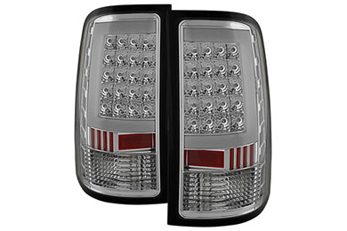 spyder ALT-ON-GS07-G2-LED-C