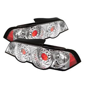spyder ALT-YD-ARSX02-LED-C