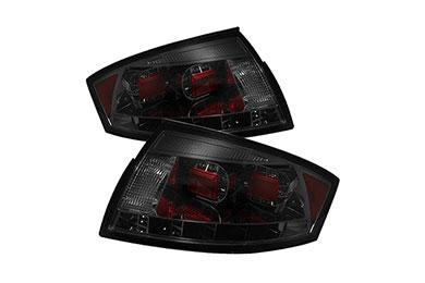 spyder ALT-YD-ATT99-LED-SM