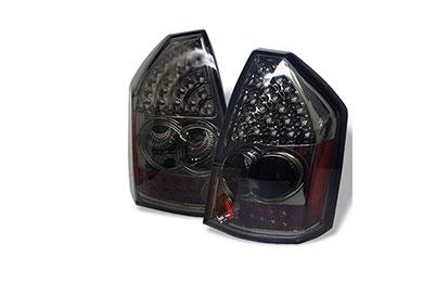 spyder ALT-YD-C305-LED-SM