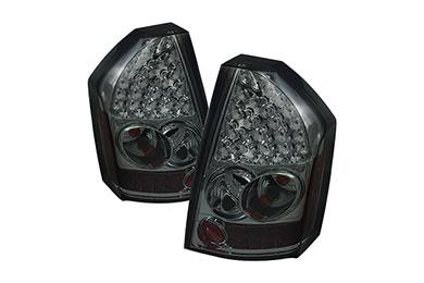spyder ALT-YD-C308-LED-SM