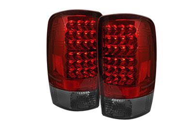 spyder ALT-YD-CD00-LED-RS