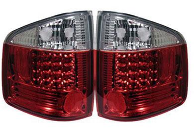 spyder ALT-YD-CS1094-LED-RC