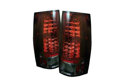 spyder ALT-YD-CSUB07-LED-RS