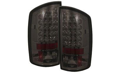 spyder ALT-YD-DRAM02-LED-SM
