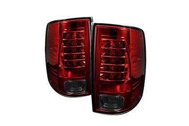 spyder ALT-YD-DRAM09-LED-RS