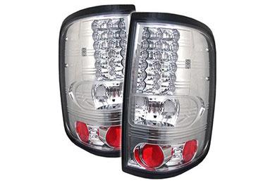 spyder ALT-YD-FF15004-LED-C