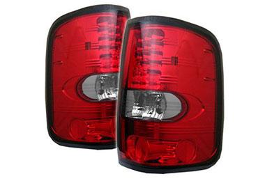 spyder ALT-YD-FF15004-LED-RC