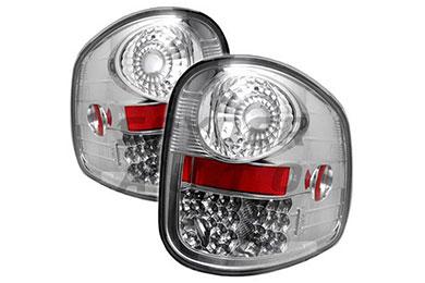 spyder ALT-YD-FF15097FS-LED-C