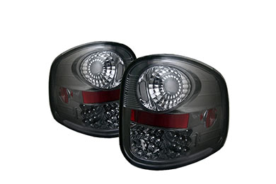 spyder ALT-YD-FF15097FS-LED-SM