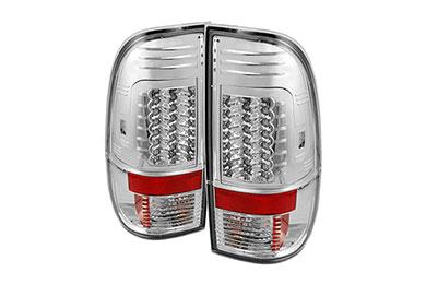 spyder ALT-YD-FS07-LED-G2-C