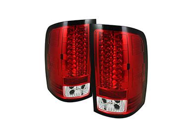 spyder ALT-YD-GS07-LED-RC