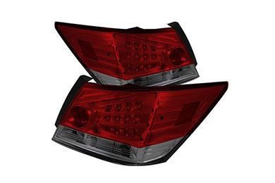 spyder ALT-YD-HA08-4D-LED-RS