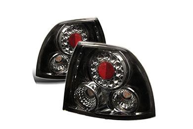 spyder ALT-YD-HA94-LED-SM