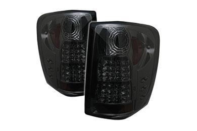 spyder ALT-YD-JGC99-LED-SM