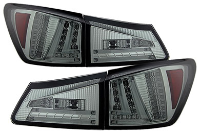 spyder ALT-YD-LIS06-LED-SM