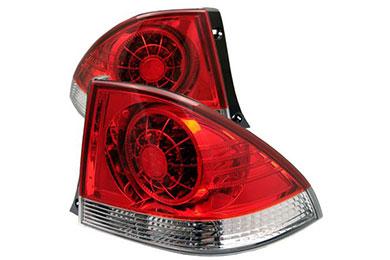 spyder ALT-YD-LIS300-LED-RC