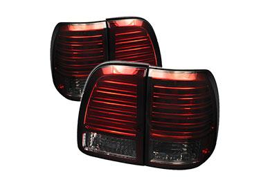 spyder ALT-YD-LLX47098-LED-RS