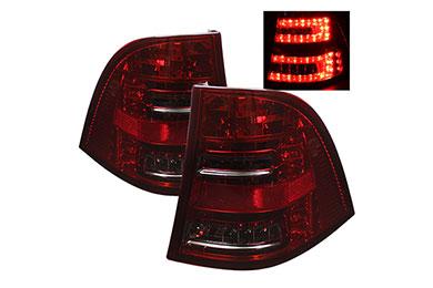spyder ALT-YD-MBW16398-LED-RS