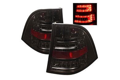 spyder ALT-YD-MBW16398-LED-SM