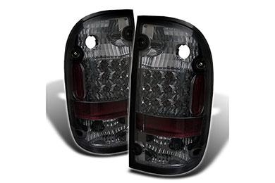 spyder ALT-YD-TT01-LED-SM