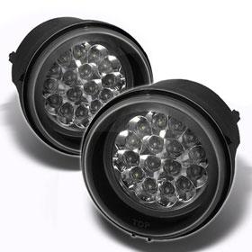 spyder FL-LED-DCH05-C