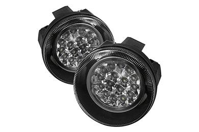 spyder FL-LED-DDAK01-C