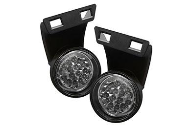 spyder FL-LED-DRAM94-C