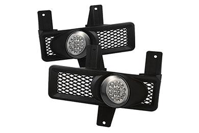 spyder FL-LED-FF15097-C