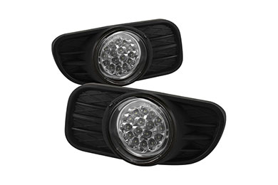 spyder FL-LED-JGC99-C