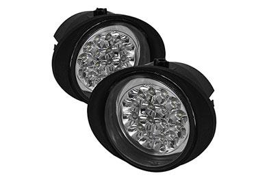 spyder FL-LED-NA02-C