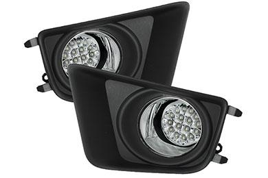 spyder FL-LED-TTA2012-C