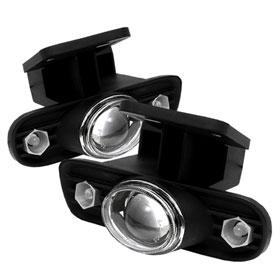 Spyder FL P GS99 HL Spyder Fog Lights FREE SHIPPING