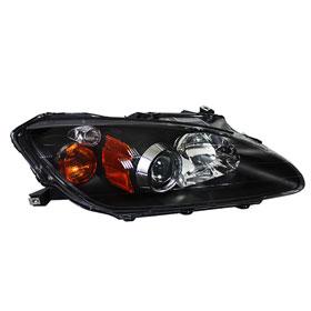 Spyder PRO-ON-HS2K04-OEM-R