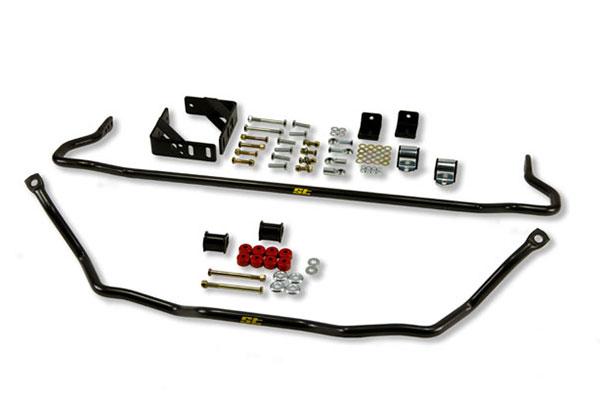 st suspension 52155
