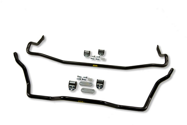 st suspension 52192