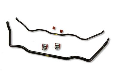 st suspension 52159