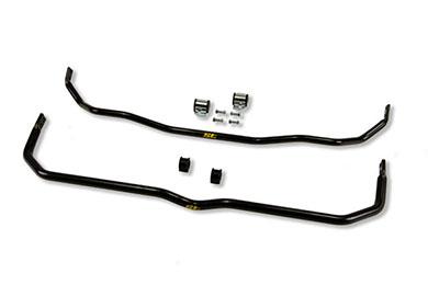 st suspension 52237