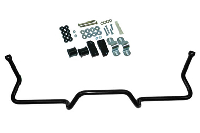 st suspension anti sway bars rear sample image