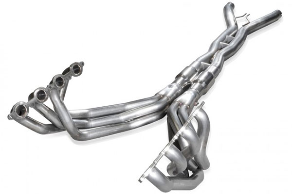 stainless works c7188cat
