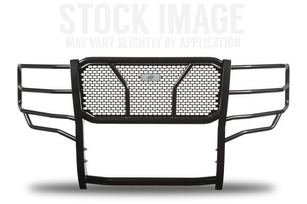 Steelcraft 50 0410
