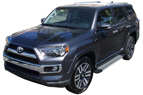 2017 toyota 4runner limited autos post for 2017 toyota 4runner limited invoice price