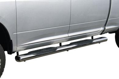 steelcraft 422506