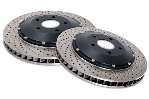 stop tech aerorotors drilled pair sample