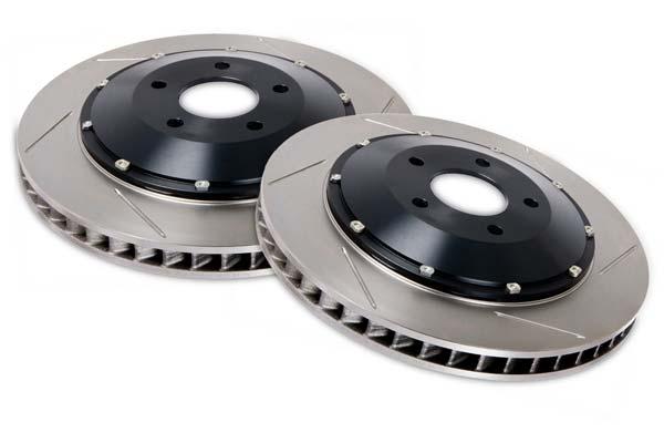 stop tech aerorotors slotted pair sample